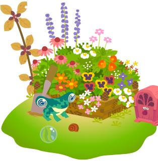 かえるん 春 jpeg.jpg