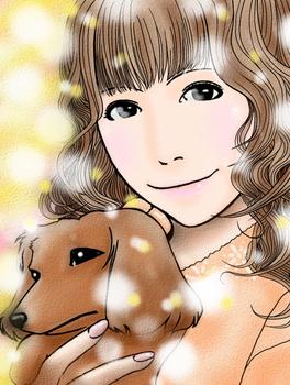 姫と侍女4.jpg